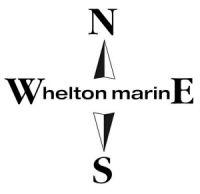 wheltonmarine.com logo